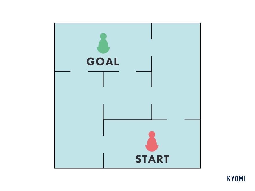アイスクール-バリエーションルール-図-ペンギンゴルフ