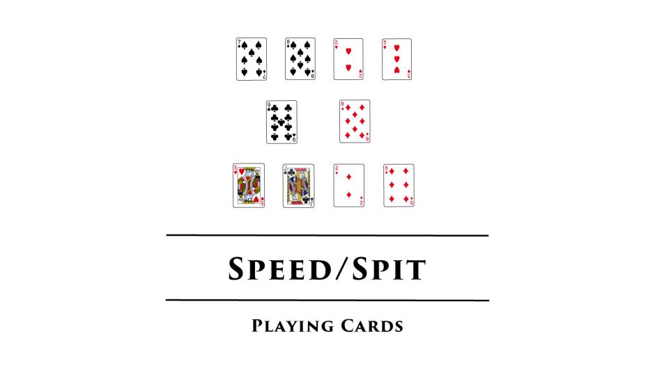 トランプ-スピード-サムネイル