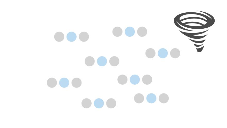 レクリエーションゲーム-おすすめ-鳥かご大嵐ゲーム
