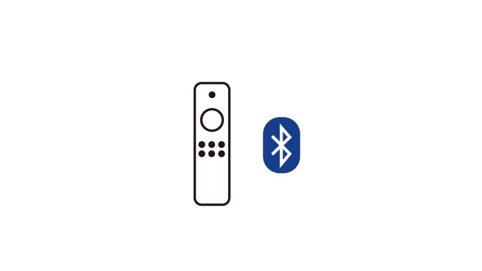 fire-tv-stick-bluetooth接続ができないとき