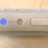 JBL Flip 4の起動音を消す方法を解説します