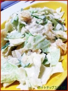 reito-226x300 キャベツ大量消費レシピ人気1位の作り置き・副菜・サラダ・漬物