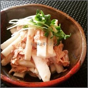 nagaimonoreitou 長芋レシピ居酒屋で人気の料理を自宅で簡単にふわふわを作る方法