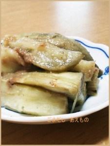 tedukuri-1-226x300 ごまだしレシピ大分県佐伯市の調味料  おすすめの食べ方
