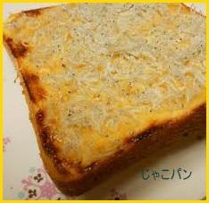 eggutoosuto-257x300 食パン アレンジ 簡単に昨日と違う朝ごはん