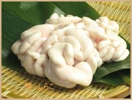 sirako たら(鱈)レシピ クックパッドで人気1位 つくれぽ1000人以上