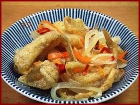 ksriksri-245x300 魚のキスのさばき方・おいしく食べるレシピを紹介