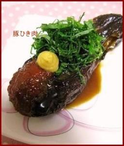 soboro-1 豚ひき肉 レシピ お弁当にも~クックパッド人気のつくれぽ300人以上を紹介