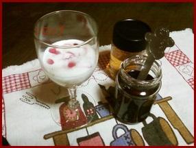 siroppu0417-1 かき氷シロップを簡単手作りレシピ 自分だけのアレンジシロップ