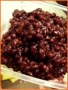 anko523-1-171x300 小豆 レシピ 失敗しない簡単な煮方いろいろ