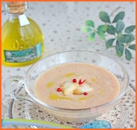 tonyu512-1-226x300 豆乳レシピ 人気!夏の冷たいスープ