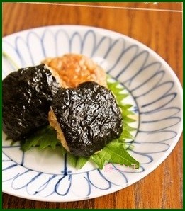 minti1 豚ミンチレシピ お弁当にピッタリなおかず作り
