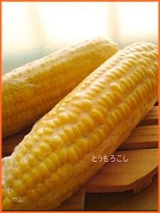 toumoro610-5