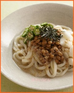 udon617-4