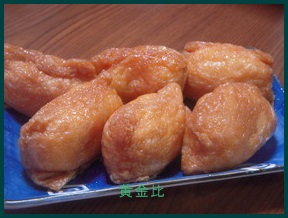 tare806-1-227x300 黄金比率のタレ 自宅にある調味料で手作りする。