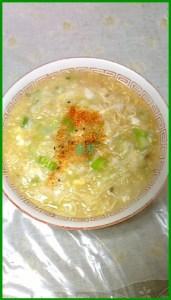 1129-1-199x300 風邪の時・早く治したい時・食べやすい食事