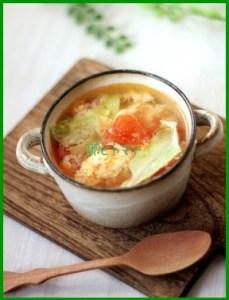 to30-1-227x300 卵とトマトのスープレシピ 美肌を目指そう!