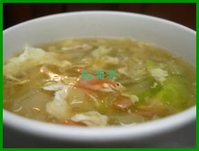 saku1-202x300 桜海老 人気レシピ 炊き込みご飯・かきあげ・スープ・パスタなど