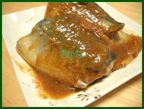 saka1 魚レシピ 人気 1 位は?つくれぽ1000以上