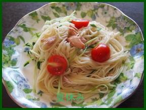 natu1-215x300 夏休みの昼ごはん 簡単子ども用レシピ