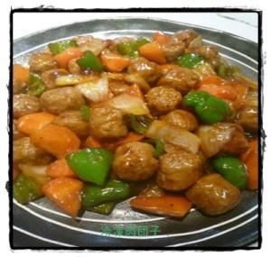 rei1-300x285 冷凍肉団子レシピ お弁当に入れる人気の味付け