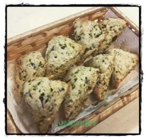 koma1-300x285 小松菜で作るお菓子レシピ 栄養も満点!子供にお勧め!