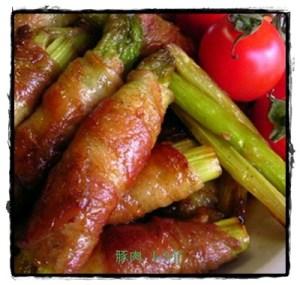 buta1-1-300x285 豚バラ・こまレシピ お弁当のおかず人気 1 位は?つくれぽ1000以上