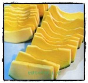 kabo1-1-300x285 カボチャサラダレシピ 人気1位はつくれぽ6000人以上 クックパッドで簡単レシピ集