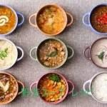 野菜スープでダイエットレシピ クックパッドで人気1位は?1週間続けてみましょう。