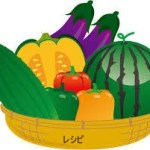 お弁当に簡単 野菜のおかず人気レシピ つくれぽ2000以上?