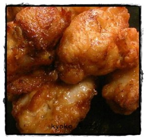 tori-1-300x285 鶏肉のお弁当レシピ 簡単で人気の作り置き冷凍保存で時短