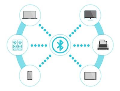 Bluetoothアダプターでデスクトップパソコンを快適に!