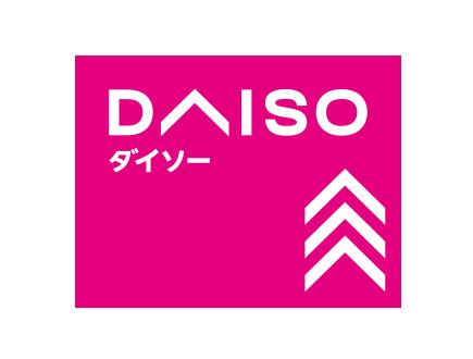 ダイソー DAISO ホワイトボードノートレビュー