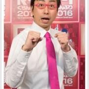 おいでやす小田 画像