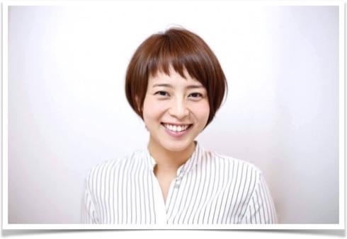 上田まりえ 画像