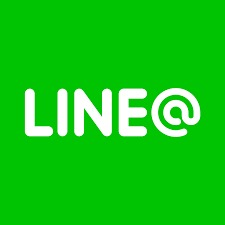 LINE 画像