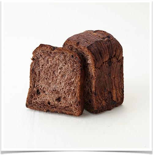 チョコレートBOOK 画像