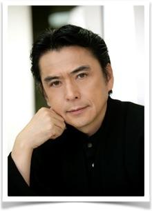 志垣太郎 画像