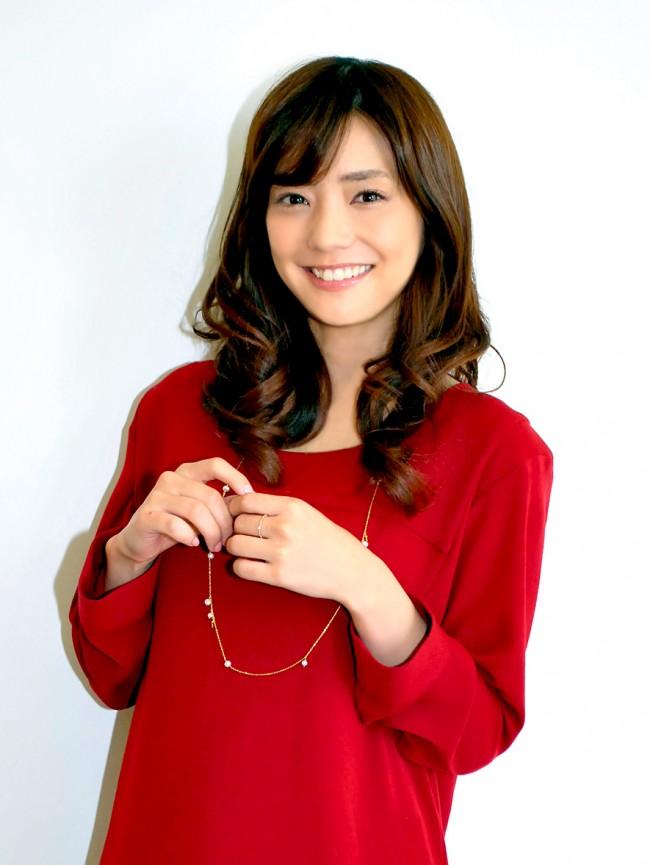 倉科カナ 画像