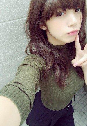 池田エライザ 画像