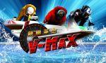 これ詐欺?競艇革命V-MAXの口コミと評価をガチ検証で暴露!