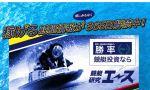 競艇エース(競艇研究エース)有料と無料の両方に参加した口コミと評価