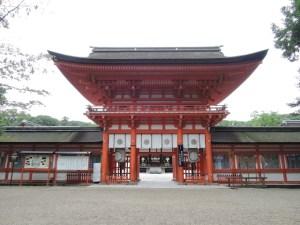 下鴨神社-アクセス-4