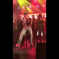 Tyga - Bitches n marijuana live - Kyoto tour Copenhagen 2018
