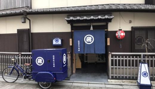 京都の新景観政策10年 ③京町家