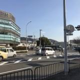 京都 京阪三条駅前のKYOUEN跡地・京阪HDが再開発方針・社長インタビュー & いろは旅館跡地周辺情報