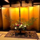 京町家再生『長江家(ながえけ)住宅』×フージャースコーポレーション