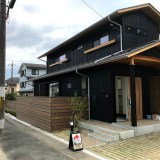 第2弾!!『ハレニワの家』オープンハウス公開!!