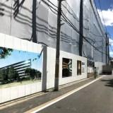 2018年8月現在の『京都エリア』新築分譲マンション特集!!