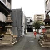 『コスモスイニシア』烏丸高辻にて新ホテル計画!!